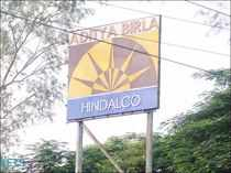 Hindalco Q1 FY19: Profit jumps 43% YoY to Rs 414 cr