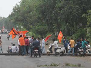 Maratha-