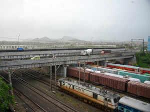 railway-bccl