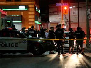 Canada-Police-