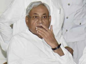 Nitish-Kumar---pti