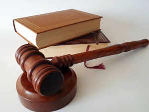 court-new-image-rep-pixabay