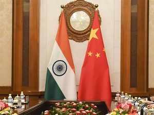 India-China-AP (2)