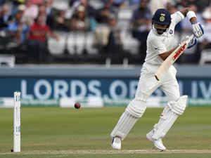 2819936e8a Indian batsmen need to  bat ugly   Clive Lloyd - The Economic Times