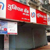 union Bank1