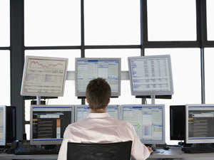 equity-thinkstock