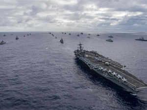 US-navyAFP