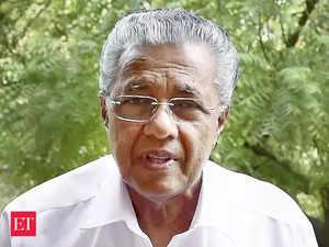 Kerala-CM