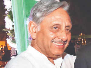 Never thought a CM who compared Muslims with puppy can be PM:  Mani Shankar Aiyar