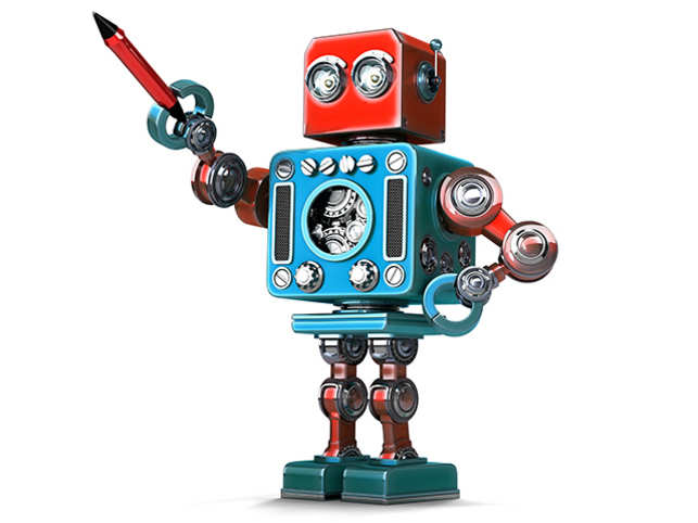 robot-AI-GettyImages-813437116