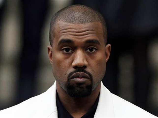 Kanye West_ap