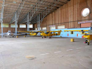 aerodrome-bccl