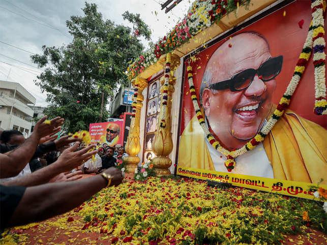 Karunanidhi how kalaignar changed the idiom of tamil cinema the remembering kalaignar how karunanidhi changed the idiom of tamil cinema thecheapjerseys Gallery