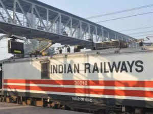 indian-railways-agencis3