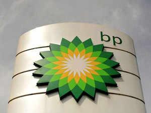 bp-oil-agencies