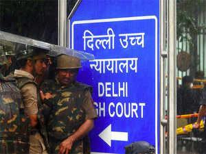delhi-high-court-agencies