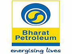 bharat-petrol(BPCL)-BPCL