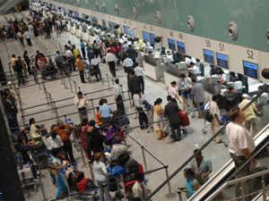 airport-checkinBCCL