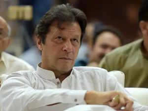 Imran-Khan-thumb