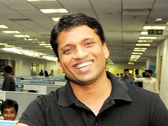 Around the world: Byju founder to take his top performing employees for 2019 Cricket World Cup