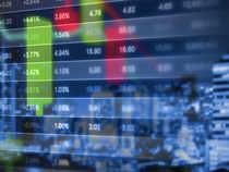 Stock-market---TS-4