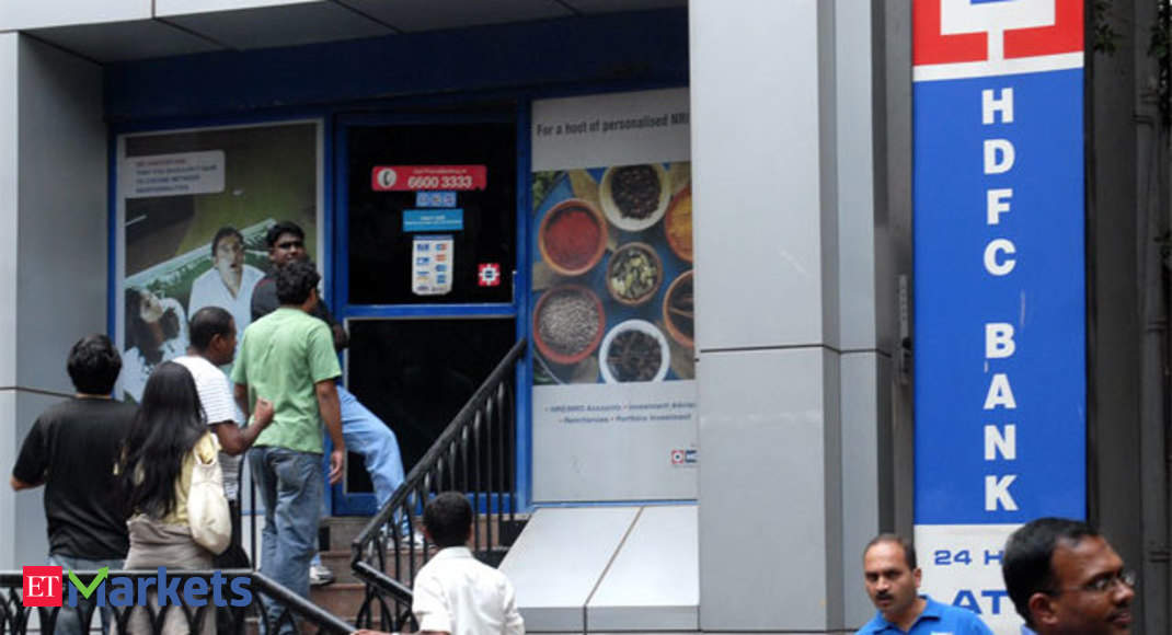 Hdfc bank ipo cut off time
