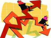 Sensex opens in red drops 250 points, Nifty50 hovers around 11,350