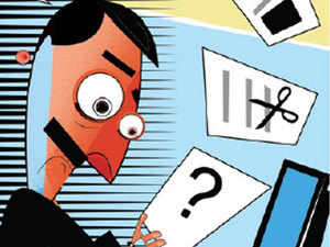 Latest ITR forms ask for more income details: Here's how to get them