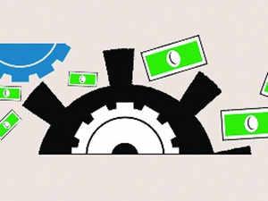 China printing currencies for countries like Nepal, Sri Lanka and