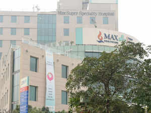 Max-Healthcare-bccl