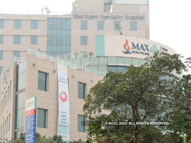 Analjit Singh: Bain Capital joins KKR in race for Max