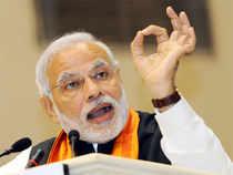Narendra-Modi---BCCL-3