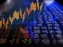 Stock market update: FMCG stocks up; United Spirits, HUL top gainers