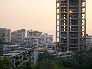 mumbai-real-estate-bccl