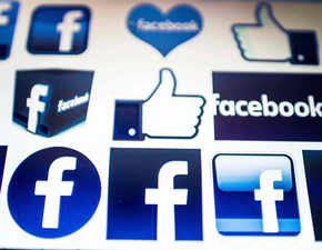 Publishers who choose not to work with Facebook will end up in dying business, says Head of News Partnerships