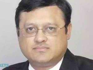 Beyond top 20-30 names, market is performing horribly: Sanjeev Prasad, Kotak Institutional Equities