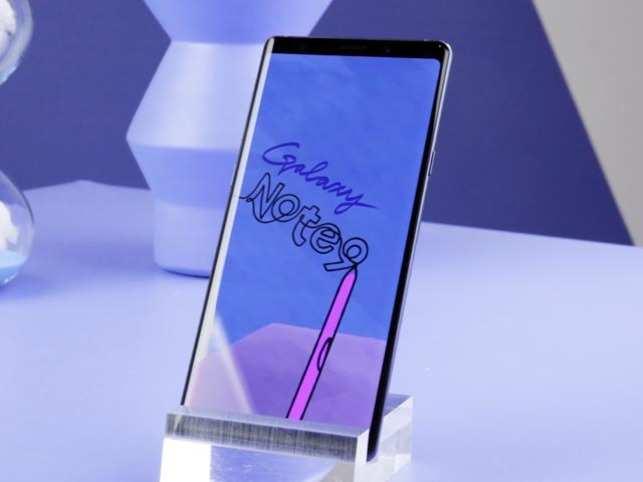 Samsung Galaxy Note 9(2)_ap