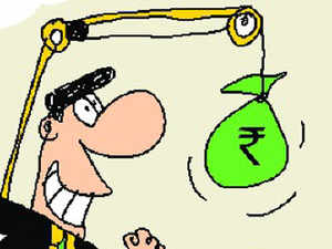 salary-growth-bccl