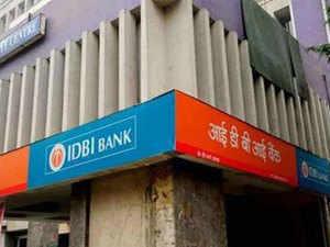IDBI raises MCLR by 5-10 bps