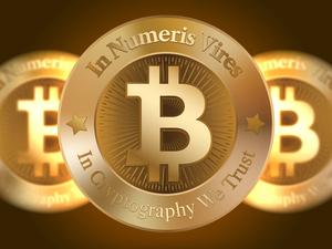 come fare i biscotti senza burro investi come bitcoin