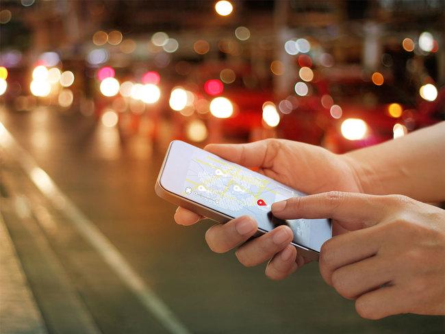 smartphone prices
