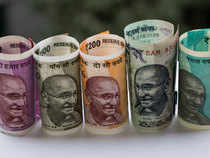 Rupee---think-stock-photos