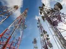 Market Now: Bharti Airtel, Idea Cellular drag BSE Telecom index down