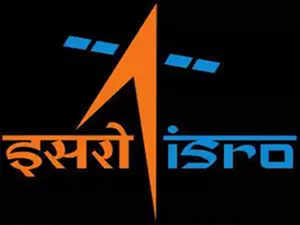ISRO_Agencies