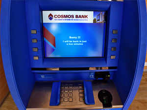 Cosmo-bank-bccl