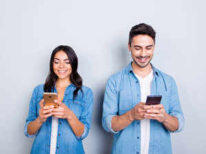 Vodafone, Idea throw down the gauntlet at Jio, Airtel with eye-catching incentive offers