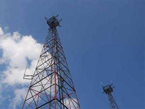 Telecom-