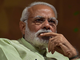 Signs that Dalal Street is not sure of Modi's return in 2019
