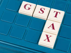 Passing on GST cut: National Anti-Profiteering Authority may not object to higher quantities over lower prices