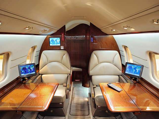 plane-flight-travel-private-jet-GettyImages-93297955